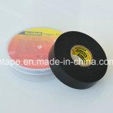 Qualité Premium Matt Ruban isolant électrique PVC pour la protection