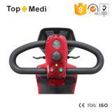 Ausrüstungs-elektrisches Fahrzeug-behinderter Roller für untauglichen Mobilitäts-Roller