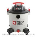 Aspirateur humide/sec Pcx Porter-Cable18604P-12A, 12 Gallon, 6 chevaux