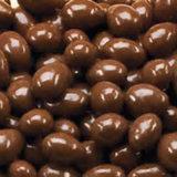 شوكولاطة, وجبة خفيفة تعليب [برودوكأيشن لين]