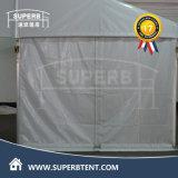 صغيرة حجم خيمة [أبس] جدر