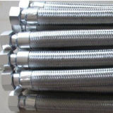 304 flexible en métal flexible en acier inoxydable