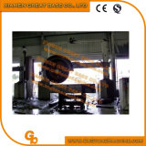 GBLM-1500 Pórtico Bloquear Levering máquina