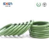 Uso del anillo o de la orilla del equipo FKM 90 de la protección del medio ambiente