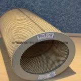 Donaldson Torit Replacemed filtro de cartucho para el colector de polvo
