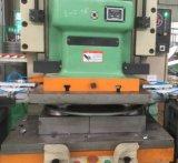 Machine van de Assemblage van de Trommel van het Bitumen van het staal de Automatische