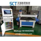 금속을%s CNC 대패 조각 기계 또는 목공 또는 아크릴 또는 대리석