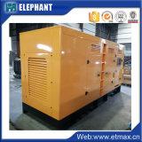 генератор дизеля силы 440kVA 352kw Deutz