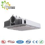 150W im Freien LED Straßenlaterne, fünf Jahre preiswertes LED Straßenlaterne-der Garantie-, LED-Straßenlaterne mit Ce& RoHS Zustimmung