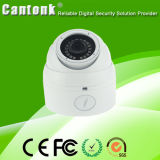 Автоматическая фокусировка 1080P сети IP-камера видеонаблюдения 5X H. 265 (КИП-SHT30)