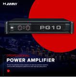 Het Signaal 103dB van uitstekende kwaliteit om AudioVersterker ruchtbaar te maken