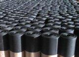 OEMの製造EPDMのゴム製防水膜