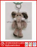 Mini jouet de trousseau de clés pour la promotion de cadeau de vacances