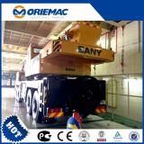 Sanyの油圧クレーン車Stc800