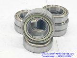V verwendete Führungs-Rad-Peilung 6003 für Walzen-Ring-Laufwerke