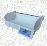 Acs-20b-Ye elektronische Säuglingsschuppe, Baby-wiegende Schuppe