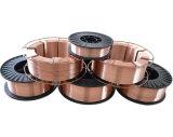 適した価格の高力穏やかな鋼鉄Weldingwire Er70s-6