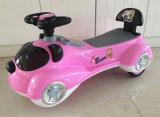 Fábrica de China barata Kids paseo en coche con certificado CE