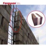 Nouveau design Fangyuan Icf moule