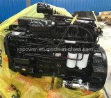 Moteur diesel véritable de L375 30 276kw/375HP Dongfeng Cummins pour le véhicule d'autocar de camion