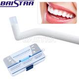 L'esthétique dentaire accessoires Orthodontie moule rapide
