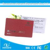 O OEM 125kHz em4305 Cartão Chave de RFID para Hotel