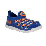 子供のスポーツの偶然靴は子供の靴を卸し売りする、