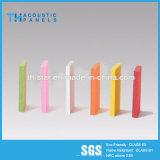 장식적인 최고 급료 색깔 청각 위원회