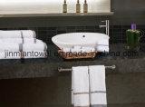 Китайский производитель на заводе 100% хлопка хлопок, махровые полотенца