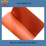 Temperatura Alta Glassfiber Fabric (SF-010)