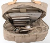 Европейский Backpack затаврит Backpack отдыха Backpack высокого качества