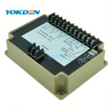 Regolatore di velocità del modulo di controllo di Genset 3044196