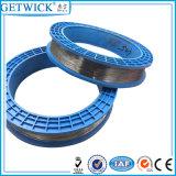 Mo1 de alta calidad alambre de molibdeno para la venta caliente