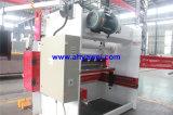 тормоз гидровлического давления CNC цифровой индикации 3D