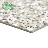 Laminado compacto/hoja laminada del Formica/precio del Formica
