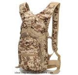 Горячая продажа 800d 8 смешанных цветов Canvas гидратации рюкзак рюкзак
