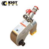 中国の高品質熱い販売法の正方形駆動機構の油圧トルクレンチ