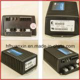 Velocidade Curtis 1244-6661 PMC 48V/80V DC Sepex-600um Controlador do Motor para carrinhos de golfe