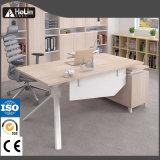 Mobile Cabinet를 가진 현대 Furniture Complete Office Desk