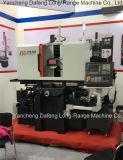 De Machine van het Vlakslijpen met het Systeem Myk1022 van Simens CNC