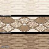 Tegels van de Muur van de vervaardiging de Ceramische (250X400)