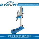 Stand concret 82mm de révolution maximum de foret de faisceau d'équipement de foret VKP-80 avec l'aspiration de vide