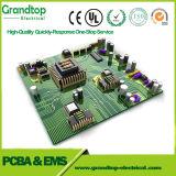 Projetos Eletrônicos totalmente automática do conjunto de Layout PCB