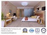 Грациозно мебель гостиницы с приобъектным обслуживанием установки (YB-WS8)
