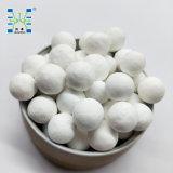 Alúmina activada bolas de desecante 3-5mm