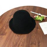 Divers chapeau de position de chapeau de l'hiver de couleur de mode