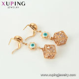 Earring Xuping моды (25601)