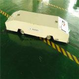 Automatisierter geführter Fahrzeug-Magnetband-AnleitungAgv