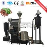 Кофеварка большой емкости для промышленности