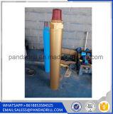 Marteau élevé DHD360 Ql60 de foret de la pression atmosphérique DTH